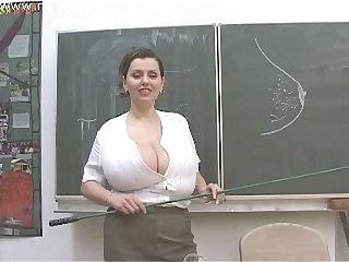 Milena velba biologie