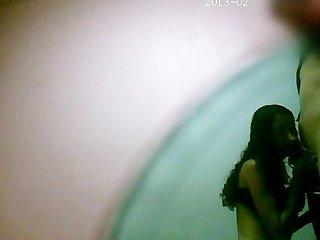Boquete da laurinha na camera escondida porto alegre brasil