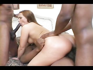 Black in the crack scene 3