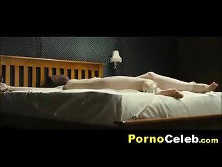Fit as fuck Gemma arterton nude celeb sex scenes