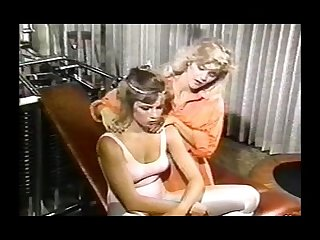 Those young girls Ginger lynn traci lords fredy organizado
