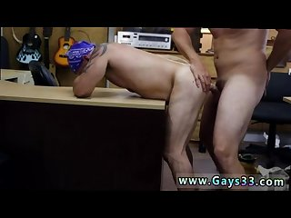 Fun naked straight guy smoking cigarettes and canadian straight male gay