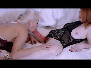 First sex with girl brightest orgasm of my life ginger with kate truu