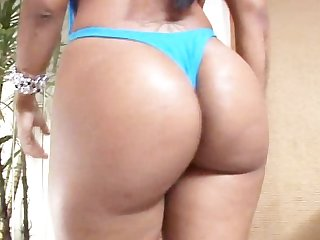 Brazilian porn 3