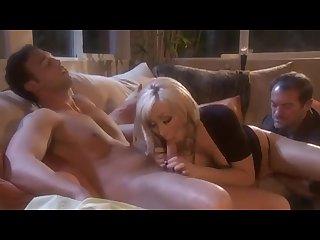 Mmf nice threesome jessica lynn