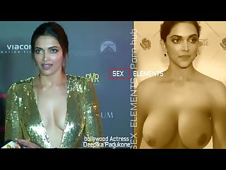 Deepika padukone nude boobs show naked boobs boobs sex