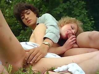 Alpha france french porn full movie pensionnat de jeunes filles 1980