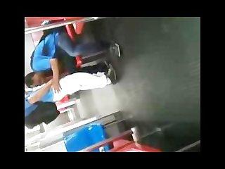Video 1073