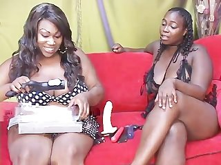 Lesbian bbw videos