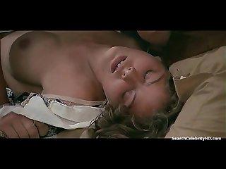Ornella Muti - La ragazza di Trieste (1982)