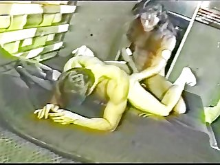 Sex police scene 4