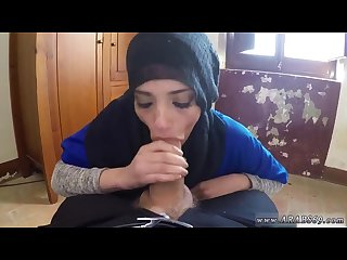 Muslim hijab anal and french Arab teen and Arab girl and old man hidden
