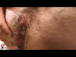 Super les mecs hairy bareback