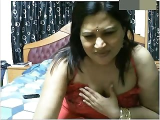Webcam series of mature couple having good bed time 1 avi