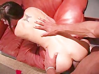 Cytheria loves bbc pov