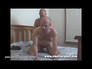 Aussie Lads Sam and Aaron Are Two Raunchy Dirty Fuckers