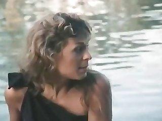 1988 miami spice 2