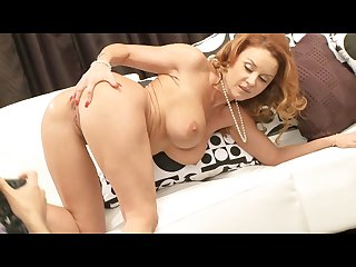 Craving cougars scene 4