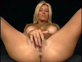 Jill kelly virtual sex