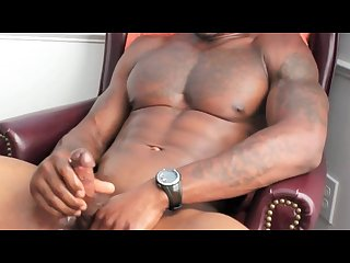 Duplicity straight brother jacking