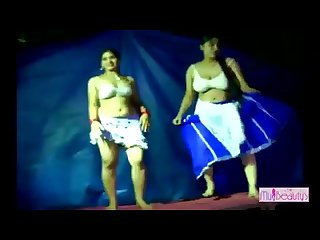 Recording dance telugu 4 original audio Mp4