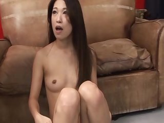 Cum swallow punishment for shy asian girls 57 load cumpilation