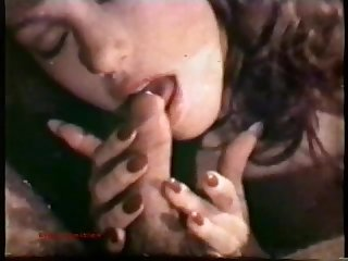 Peepshow loops 50 1970 s scene 7