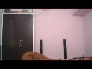 mumbai indian desi gay guy flashing his dick