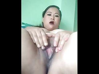 Nepali gurungsini women