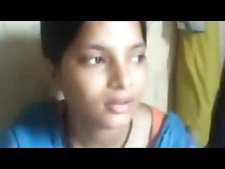Indian big tits videos