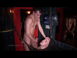Baxstage les coulisses d i indic kameron frost matt kennedy french porn