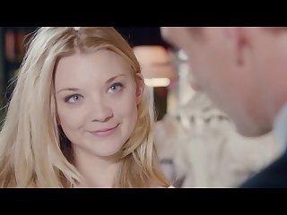 Natalie dormer i wear stockings