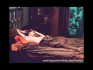 China cat classic 70 s porn