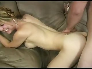Faces of pain real anal casting compilation full movie bit ly 1rvl