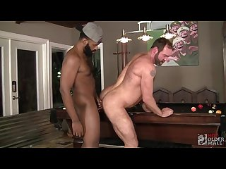 Alecto vice fucks topher phoenix