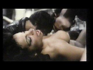 Vanessa del rio factory scene vhsrip