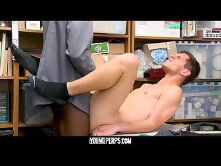 Uniform videos