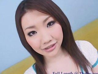Thejav com azumi mizushima japanese porn