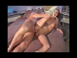Gaping Videos