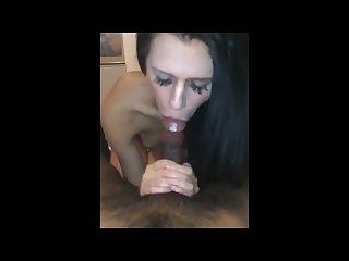 Imwf indian fuck polish girl