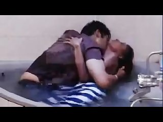 B grade movie behind scenes uncut full hot