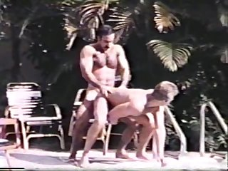 Gay peepshow loops 303 70 s and 80 s scene 2