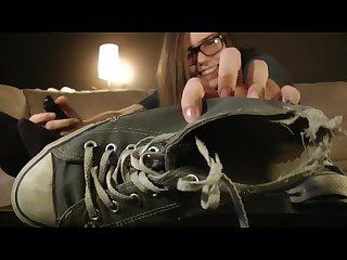 Cassandra S virtual footjob www c4s com 8983 13146658