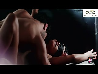 Ankit gera priyanka talukdar hot sex scene in Xxx uncensored web series