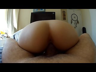 Hot masked girls get S fucked