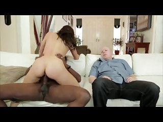 Sex slave Pmv