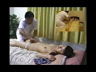 Medical voyeur 5