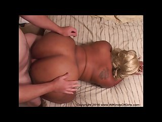 Anal big butt mature ebony bbw housewives