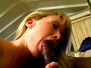 Bbc superiority black cock hypno brainwashing for white women