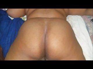 Stepmom fell asleep watchin porn woke up to a big dick